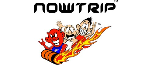 nowtrip.com